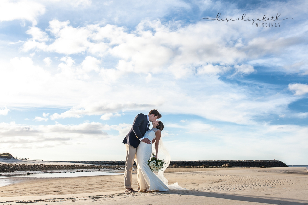 cape-cod-wedding-photographer-lisa-elizabeth-images-17-of-19