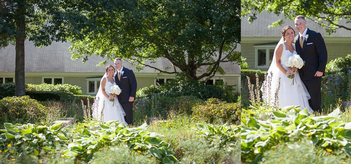 cape-cod-wedding-photographer-lisa-elizabeth-images-17-of-29
