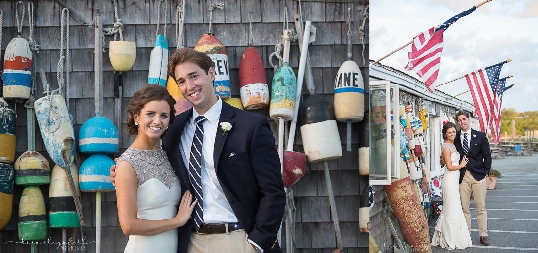 cape-cod-wedding-photographer-lisa-elizabeth-images-18-of-19