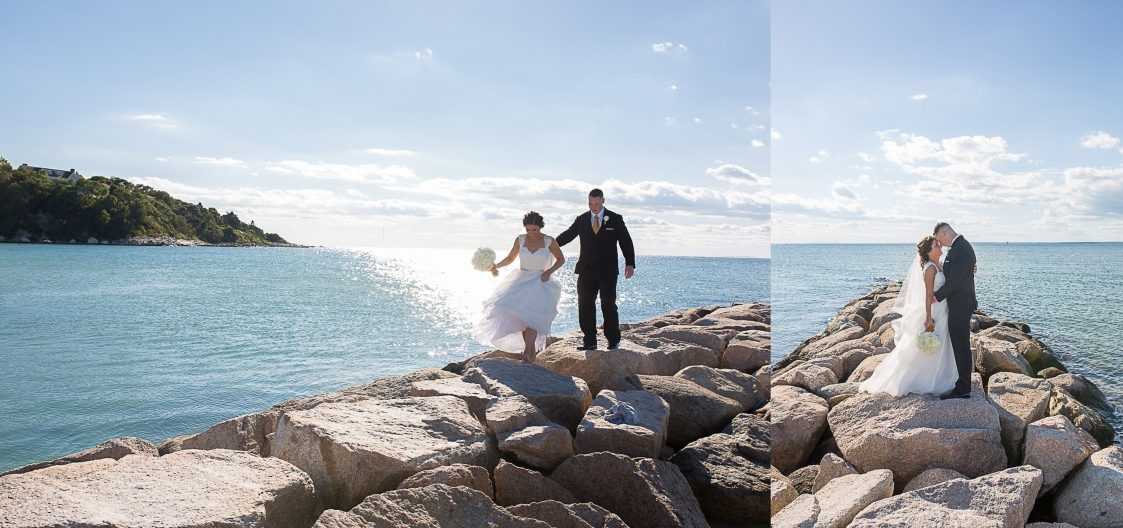 cape-cod-wedding-photographer-lisa-elizabeth-images-18-of-29