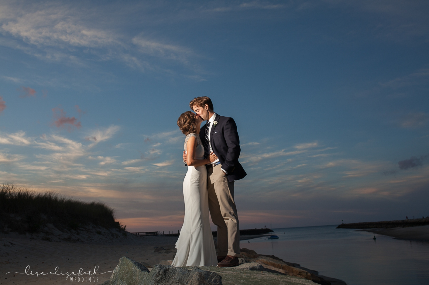 cape-cod-wedding-photographer-lisa-elizabeth-images-19-of-19