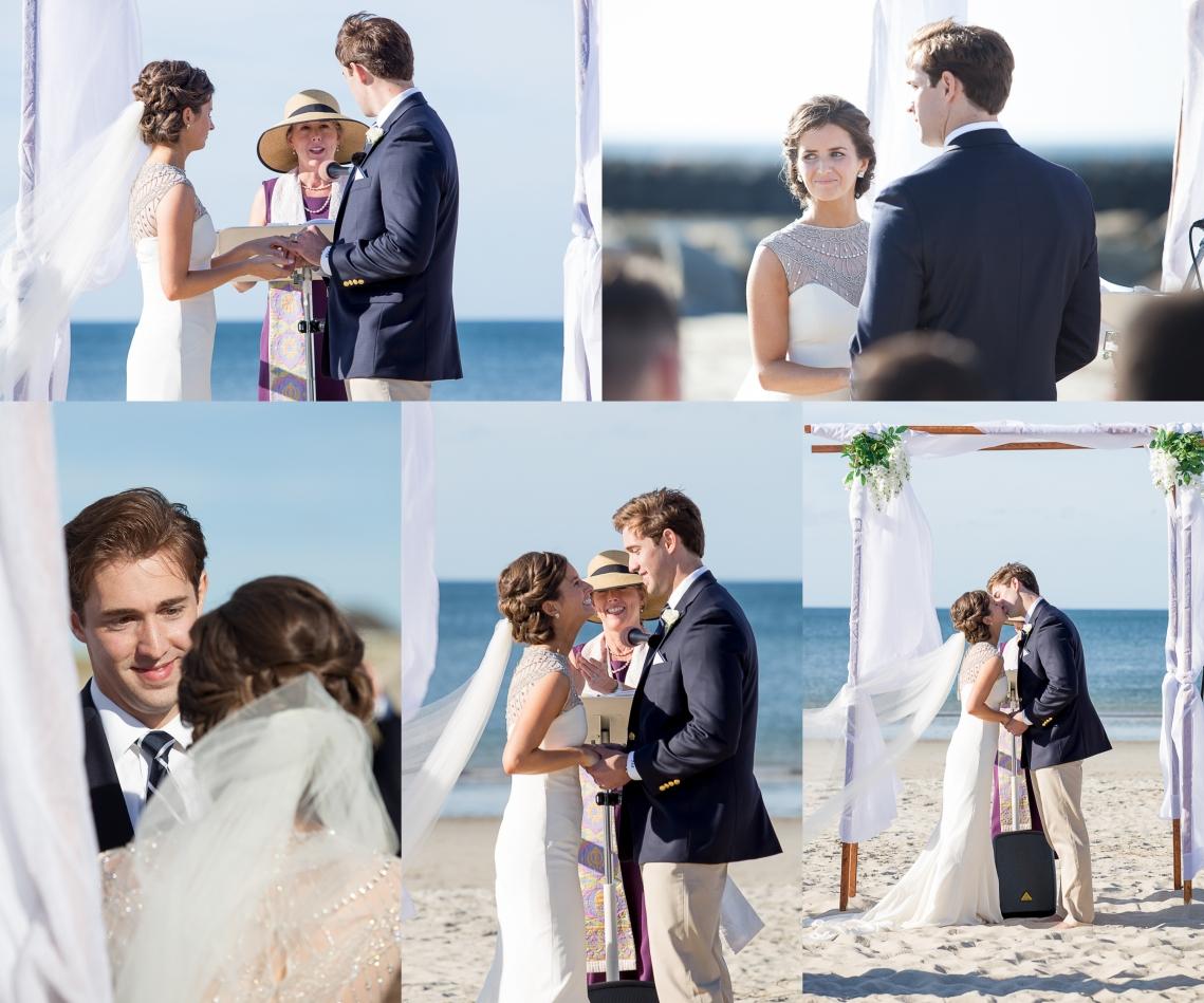 cape-cod-wedding-photographer-lisa-elizabeth-images-2-of-19