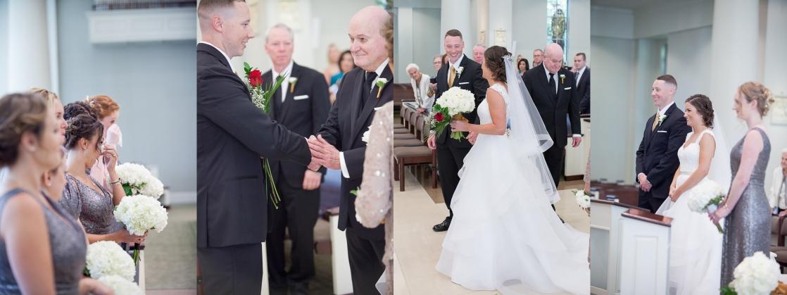 cape-cod-wedding-photographer-lisa-elizabeth-images-2-of-29