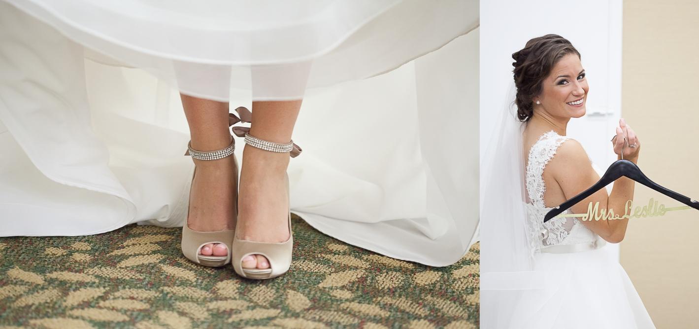 cape-cod-wedding-photographer-lisa-elizabeth-images-23-of-29