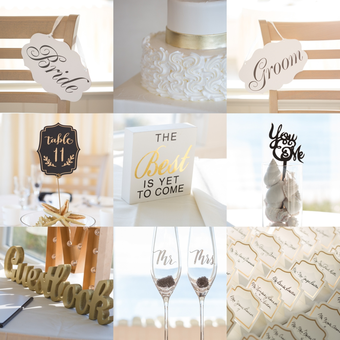 cape-cod-wedding-photographer-lisa-elizabeth-images-26-of-29