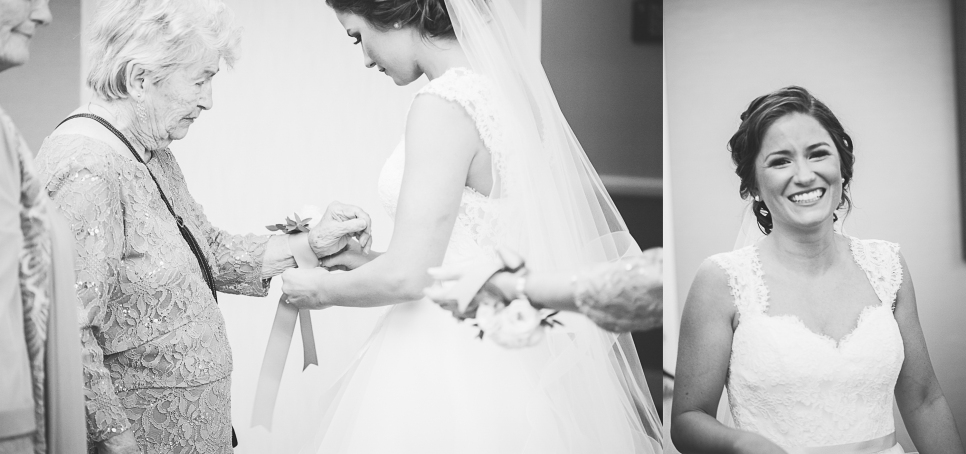cape-cod-wedding-photographer-lisa-elizabeth-images-27-of-29