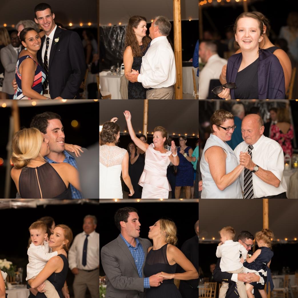cape-cod-wedding-photographer-lisa-elizabeth-images-3-of-19