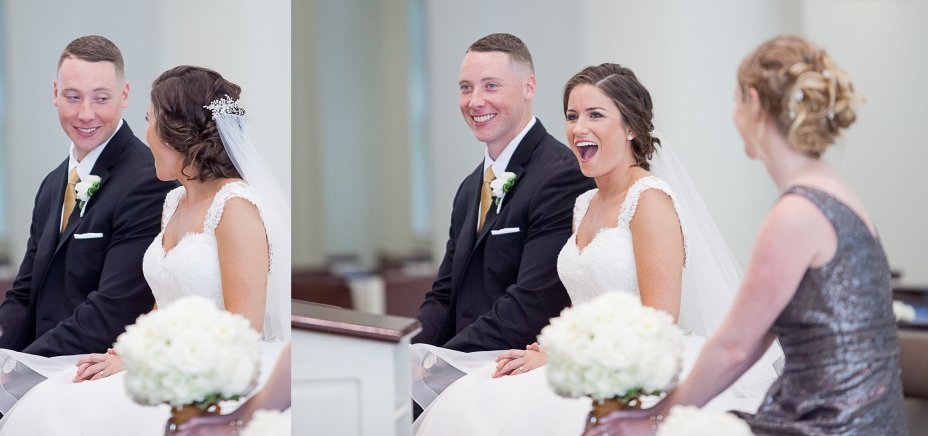 cape-cod-wedding-photographer-lisa-elizabeth-images-3-of-29