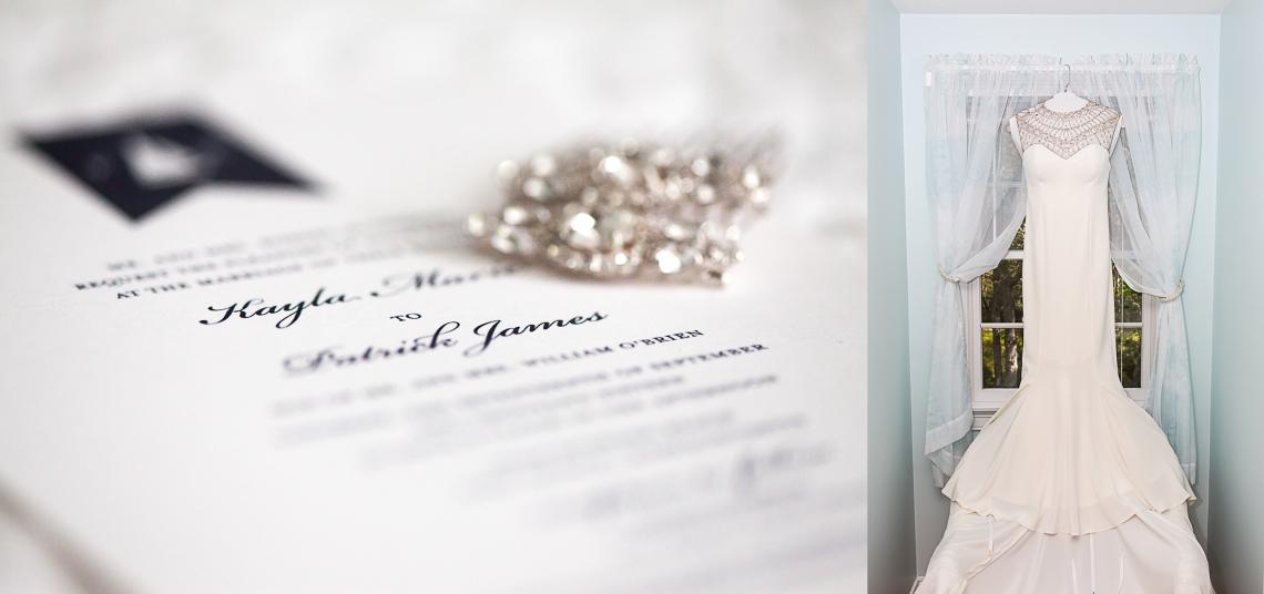 cape-cod-wedding-photographer-lisa-elizabeth-images-4-of-19