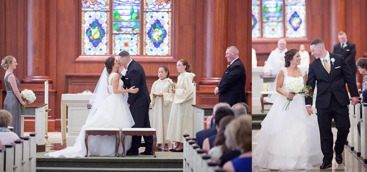 cape-cod-wedding-photographer-lisa-elizabeth-images-4-of-29