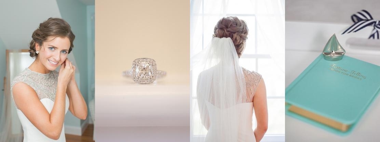 cape-cod-wedding-photographer-lisa-elizabeth-images-6-of-19