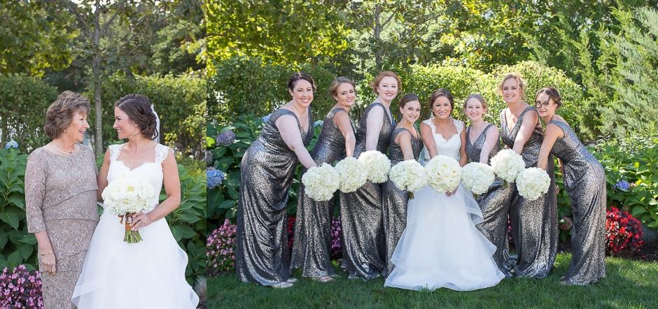 cape-cod-wedding-photographer-lisa-elizabeth-images-6-of-29