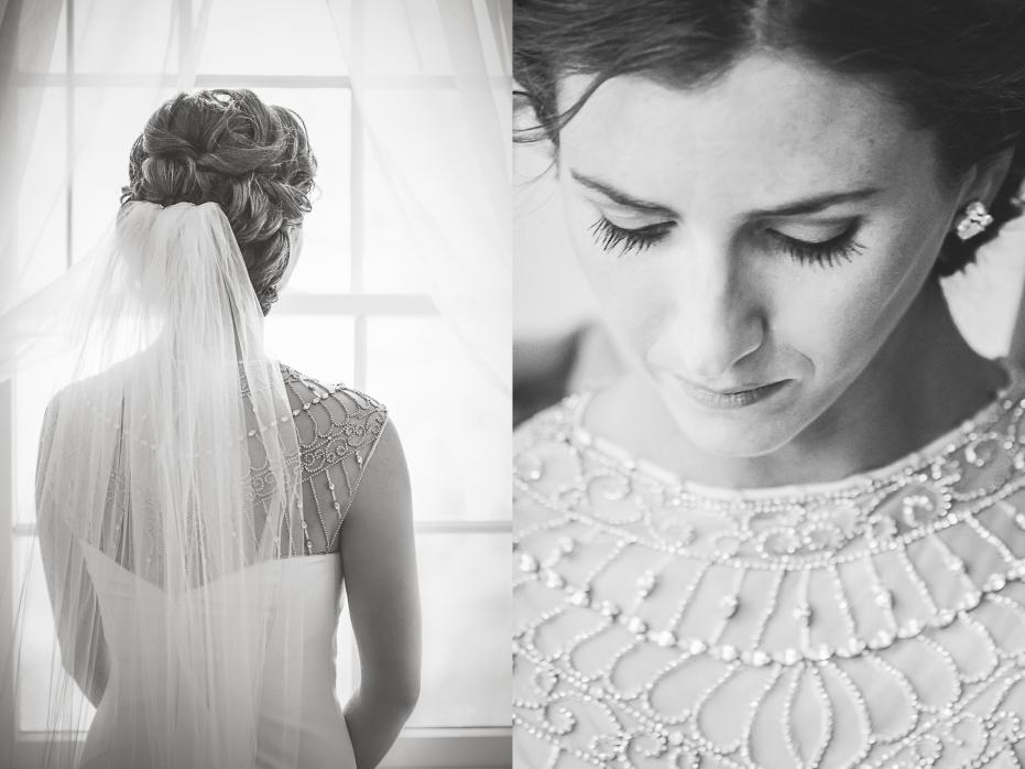 cape-cod-wedding-photographer-lisa-elizabeth-images-7-of-19