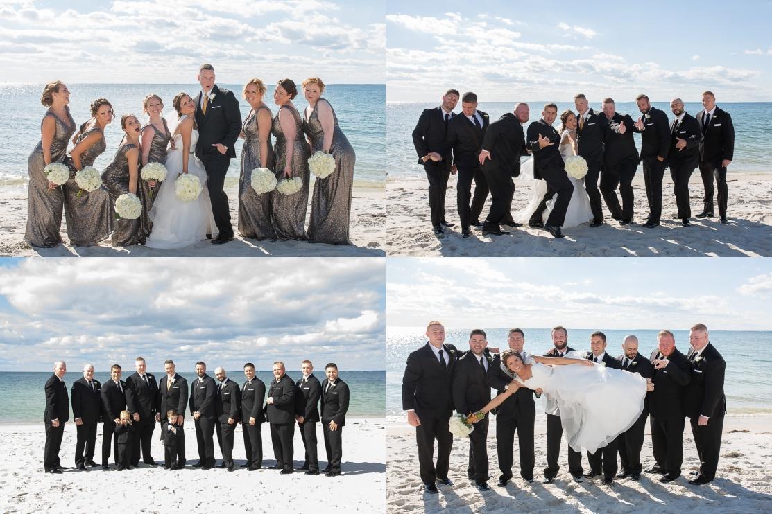 cape-cod-wedding-photographer-lisa-elizabeth-images-7-of-29