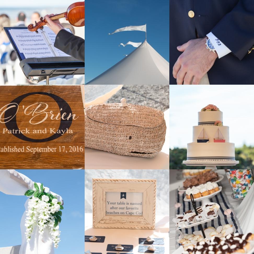 cape-cod-wedding-photographer-lisa-elizabeth-images-8-of-19