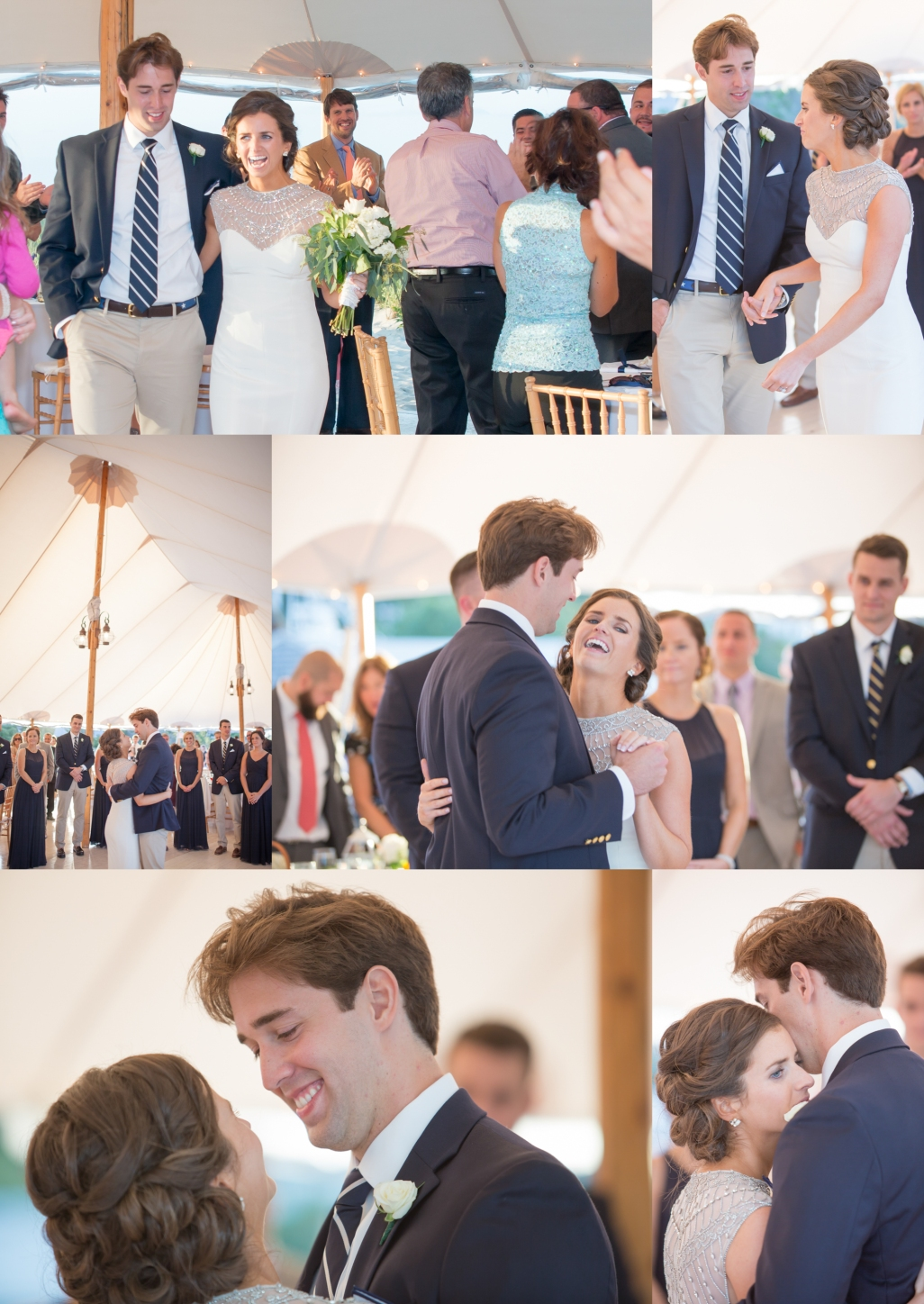 cape-cod-wedding-photographer-lisa-elizabeth-images-9-of-19