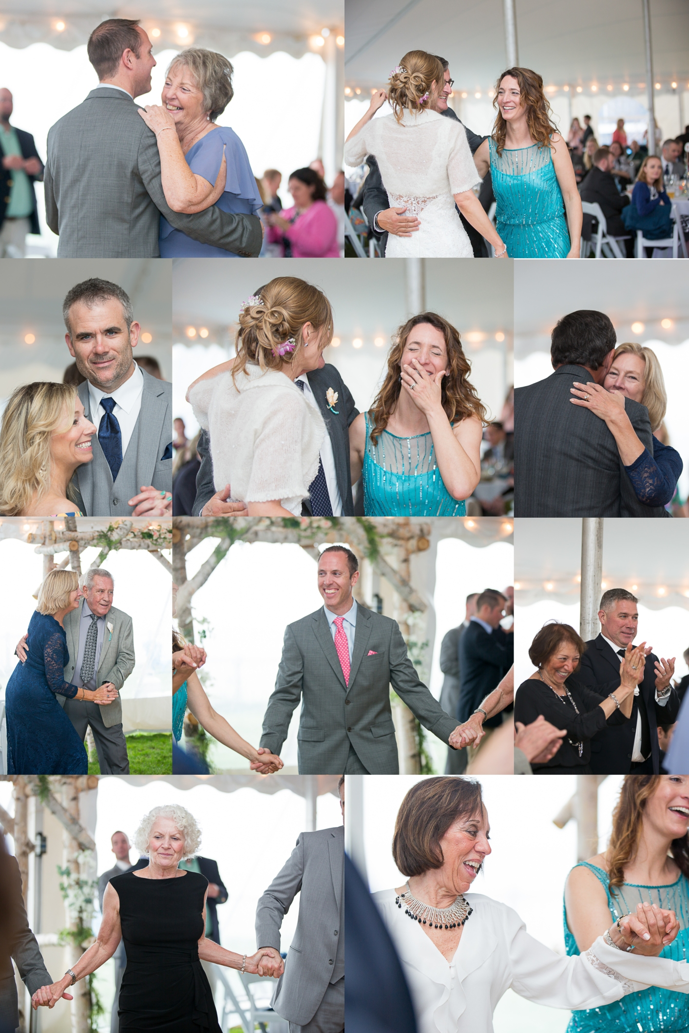 Cape Cod Wedding Photographer ©Lisa Elizabeth Images