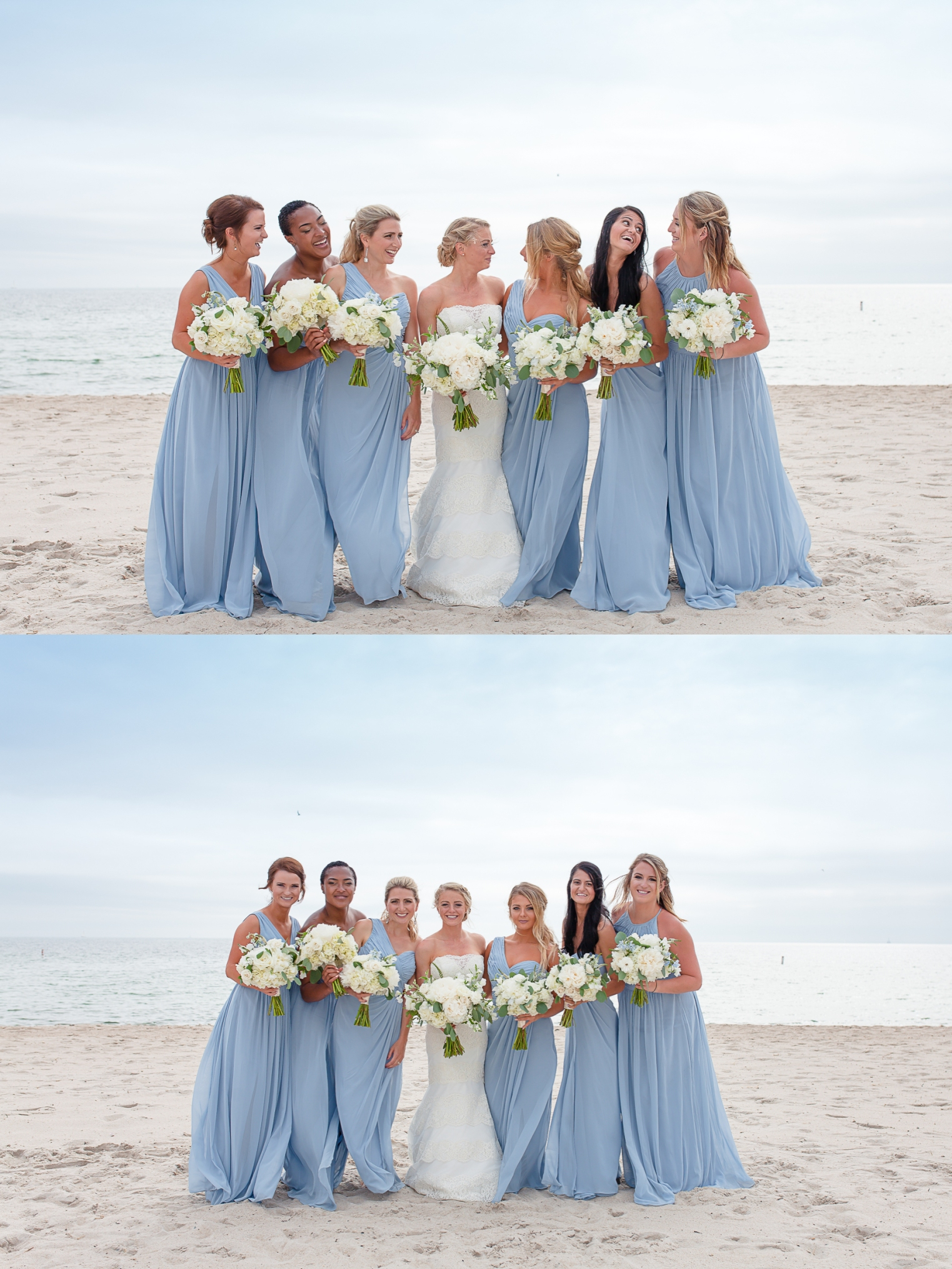 Cape Cod Wedding Photographer © Lisa Elizabeth Weddings