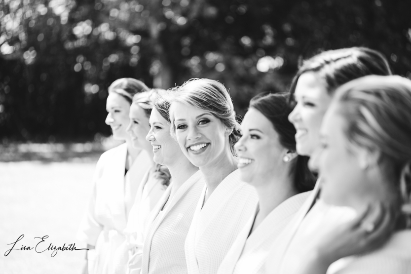 Cape Cod Wedding Photographer | ©LisaElizabeth