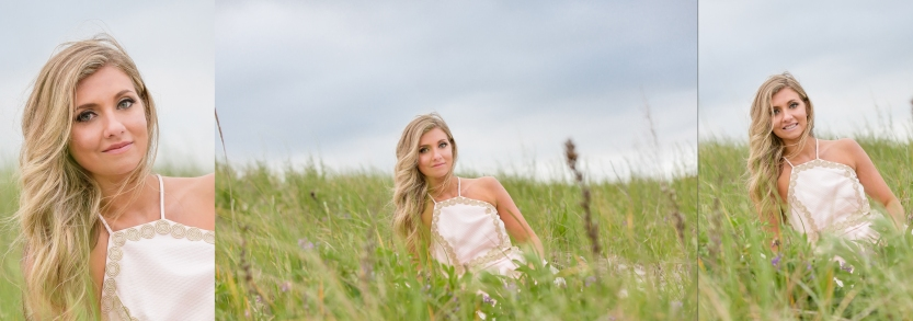Cape Cod Senior Photography | © Lisa Elizabeth Images