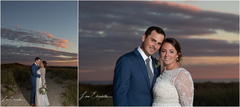 Lisa Elizabeth Images   Cape Cod Wedding Photographer   Wychmere