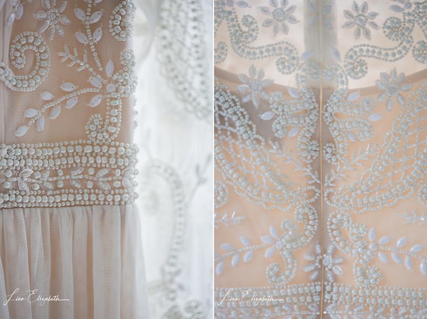 Lisa Elizabeth Images | Cape Cod Wedding Photographer | Wychmere