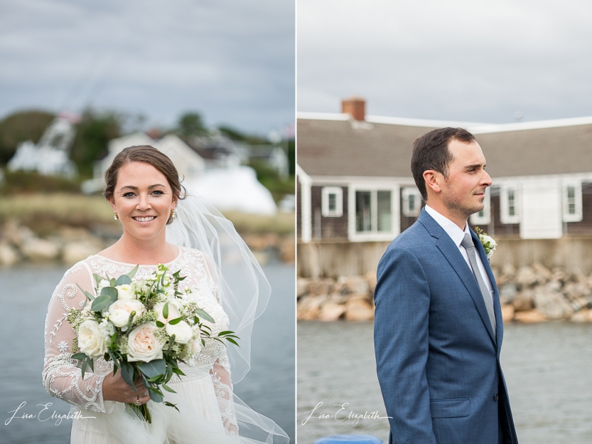 Lisa Elizabeth Images | Cape Cod Wedding Photographer | Wychmere