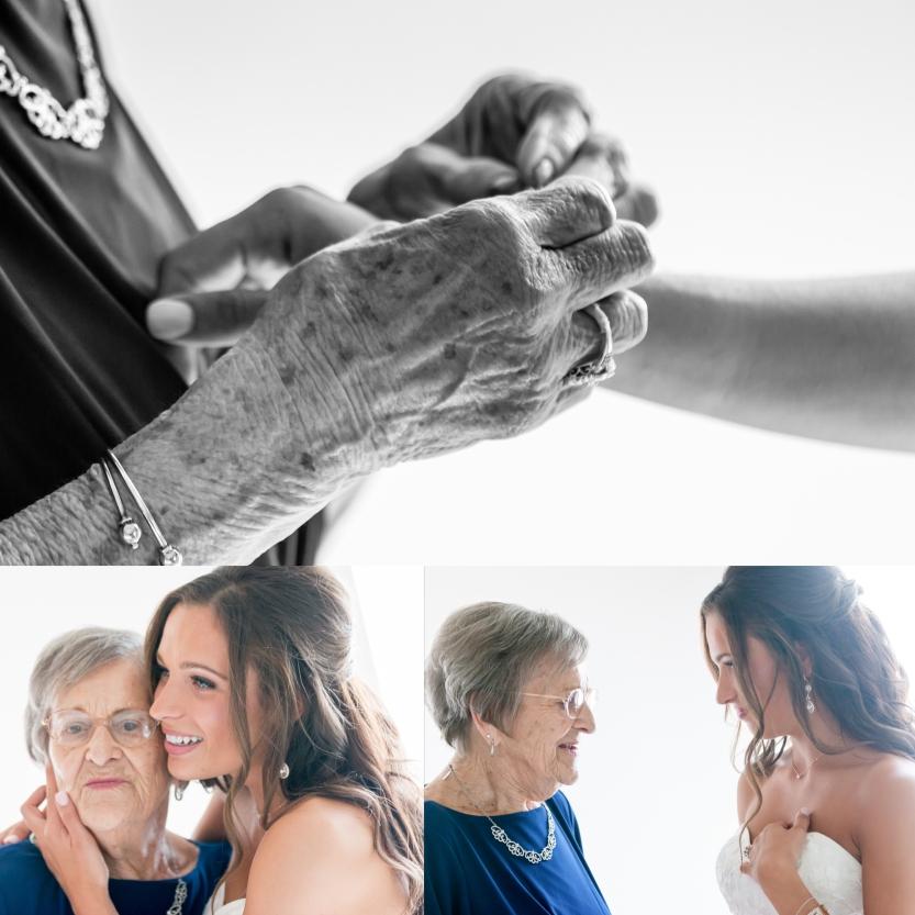 Lisa Elizabeth Images   Hyannisport Wedding   Cape Cod Wedding Photographer