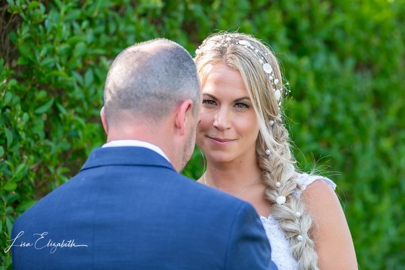 Wychmere Wedding   Cape Cod Wedding Photographer   Lisa Elizabeth