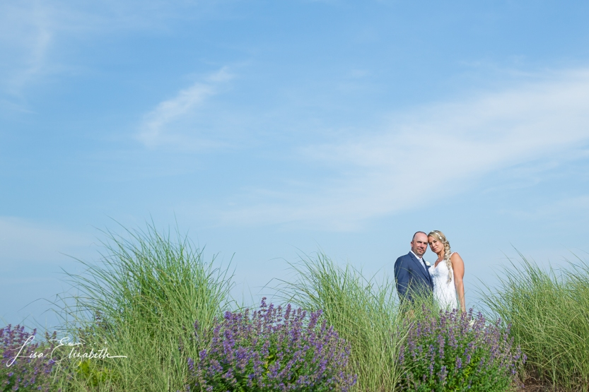 Wychmere Wedding | Cape Cod Wedding Photographer | Lisa Elizabeth