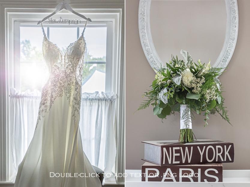 © www.lisaelizabeth.com | Cape Cod Wedding Photographer | Dennis Inn Wedding