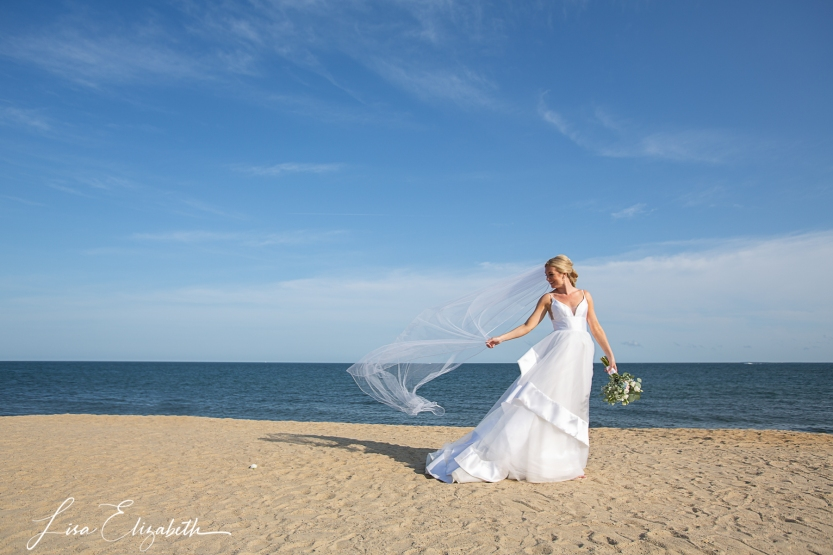 New Seabury Country Club Wedding, Cape Cod Wedding Photographer, Lisa Elizabeth