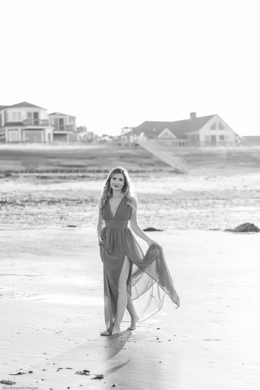 ©lisaelizabethimages-23