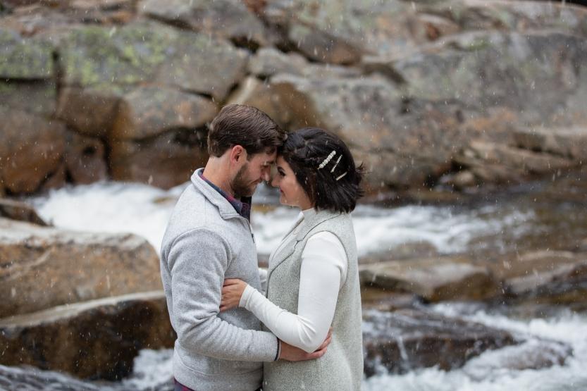 © www.lisaelizabeth.com | Cape Cod Wedding Photographer